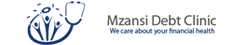 Mzansi Debt Clinic
